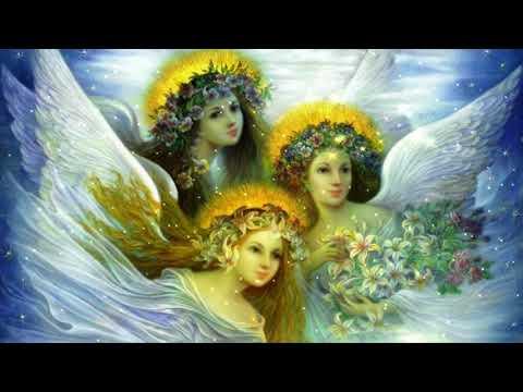 30 вересня День Віри, Надії, Любові та матері їх Софії