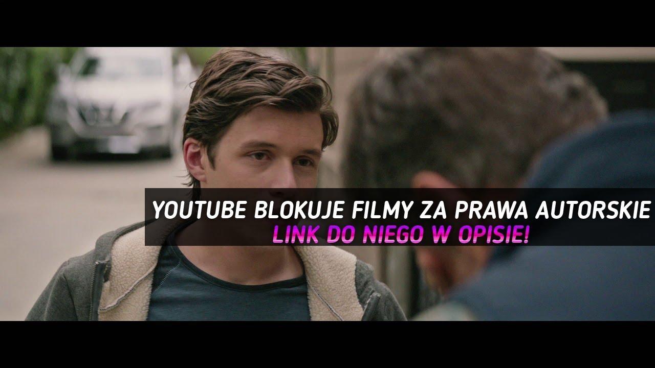 Twój Simon 2018 Cały Film PL