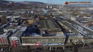 Купить фанеру в Иркутске(, 2017-03-25T19:02:39.000Z)