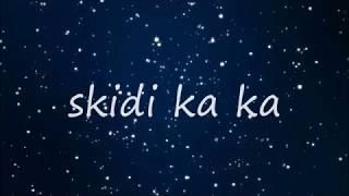 Скачать Big Shaq Man S Not Hot Lyrics