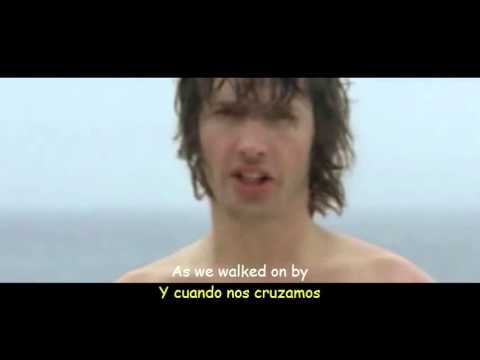 James Blunt  You Are Beautiful Lyrics & Sub Español