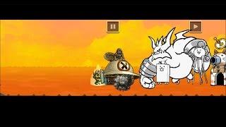 [HD]Metal slug defense. WIFI!  MISSION 146 - 150  !!! (1.35.0 ver)