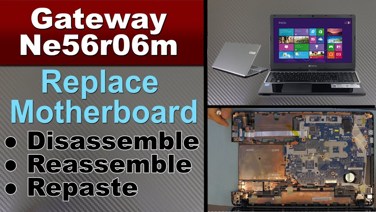 gateway notebook service manual how to and user guide instructions u2022 rh taxibermuda co gateway laptop nv79 user manual Gateway NV79 HDD