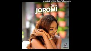 Simi - Joromi Instrumental (Prod. I-song)