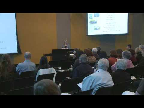 Improving human rights protection in Australia - lecture from the University of South Australia