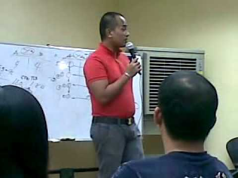 COURSE 3 part 5.mp4 for more details contact Efren Zabala Jr. 09075853353 Solid VMOBILE