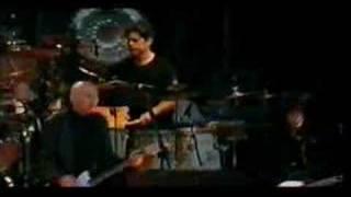 The Smashing Pumpkins - Once Upon a Time (Live)