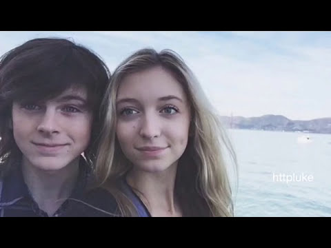 The Walking Dead Funny Moments Crack Humor PT.9