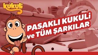 Детские рифмы для младенцев  Все детские песни  Мультфильмы для детей Малыши Детские сады