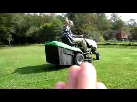 traktorekviking t5 doovi. Black Bedroom Furniture Sets. Home Design Ideas