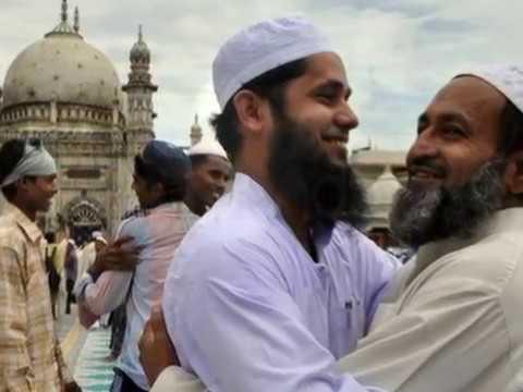 Reality of Ahmadiyya