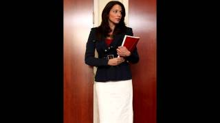 Debralee Lorenzana - HOT SEXY VIDEO - Got fired from her job!