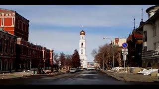 18 марта 2016 года Митинг #НОД Самарская область,Самара,День присоединения Крыма к России!