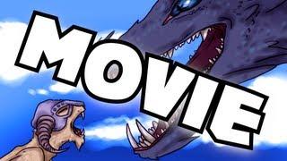 Skyrim - THE MOVIE - Sovngarde