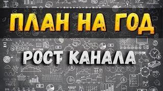 Для новых подписчиков: что интересного посмотреть на канале «ТВОЙ ИГРОВОЙ»? Всё о настольных играх!