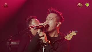 ILIR7 - Salah Apa Aku (Livestream Performance)