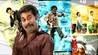 Kurutham Kettavan Malayalam Album ~ KuruthamKettavan HD [ Suraj ~ Renjini ] Song