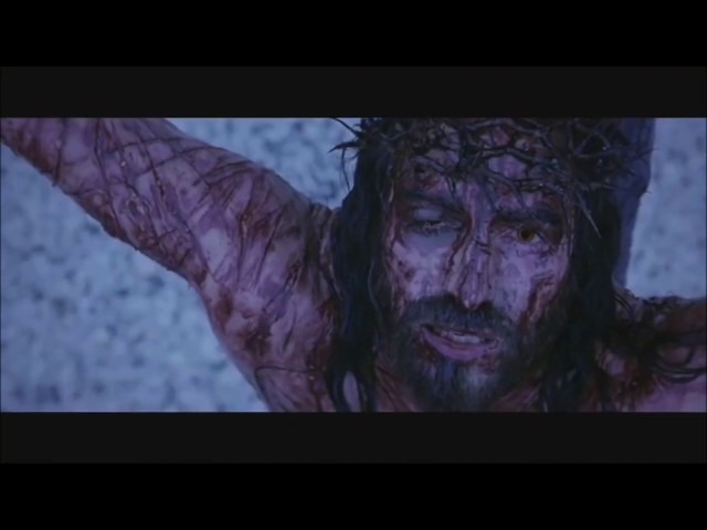 Trailer Enigmas de Jesús de Nazaret