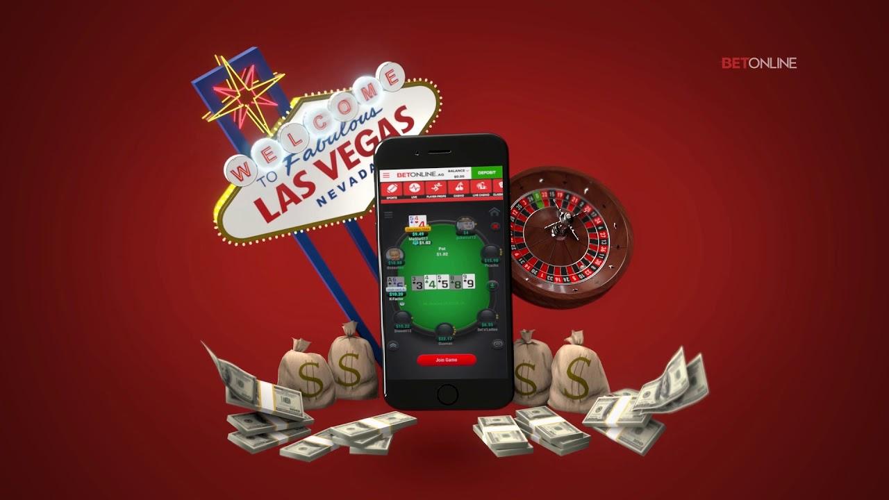 Best online sports betting bonuses