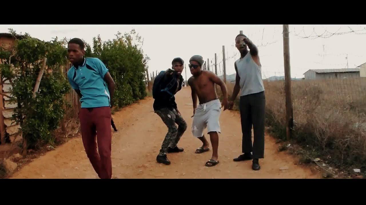 Download Short film :Die Pyp : Ep9