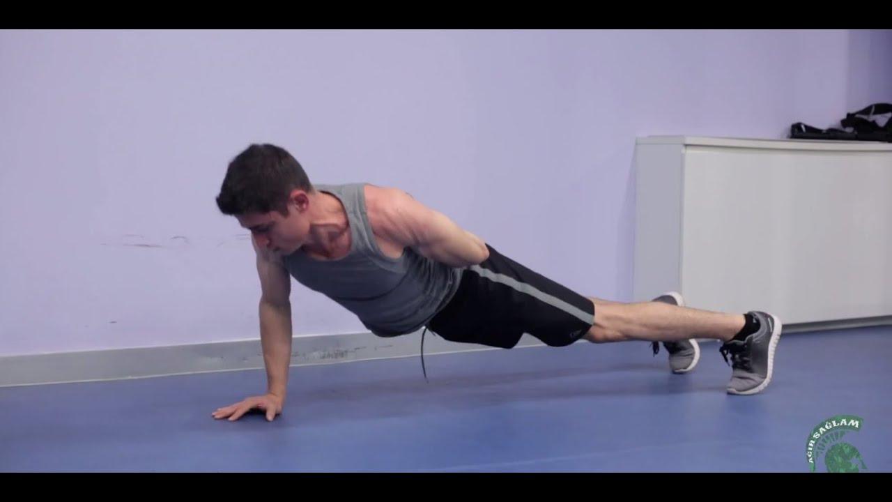 maxresdefault - Vücut Geliştirme