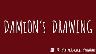 취미미술 / 눈그리기 / Draw eye / drawi…