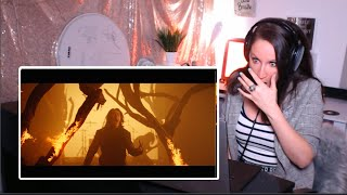 Download Vocal Coach Reacts - Falling In Reverse -The Drug In Me Is Reimagined Mp3 and Videos