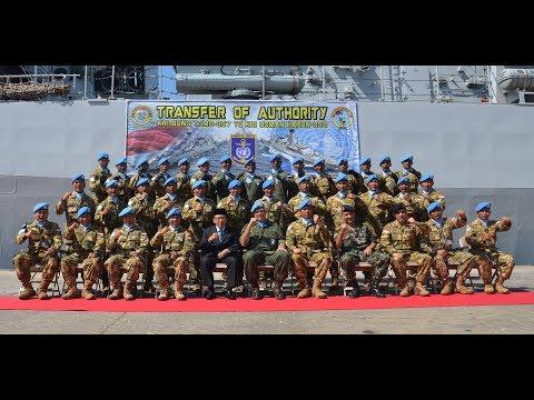 TOA KRI BUNG TOMO-357 TO USMAN HARUN-359