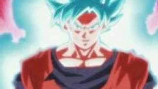Assistir Dragon ball super episódio 85 ao vivo HD link na descrição