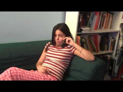Pick Up The Phone-Ciara