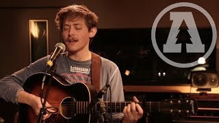 Small Houses - Staggers and Rise - Audiotree Live