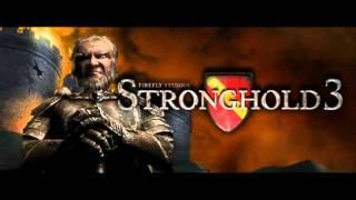 stronghold 3 john barleycorn