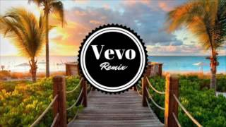 Baixar Shout Out to My Ex - Little Mix (Vevo Remix)