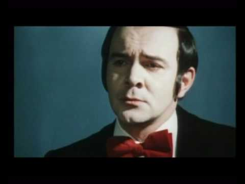 М.Магомаев  «Ты моя мелодия»