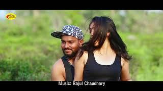 मंगतू बोल्या||Uttrakhandi Full HD Song||Singer Pramila Chamoli || 2018 ||