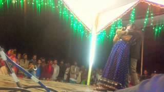 Download Bangla Hot sexy Jatra Dance ,পুরাই মাথা নস্ট MP3 song and Music Video