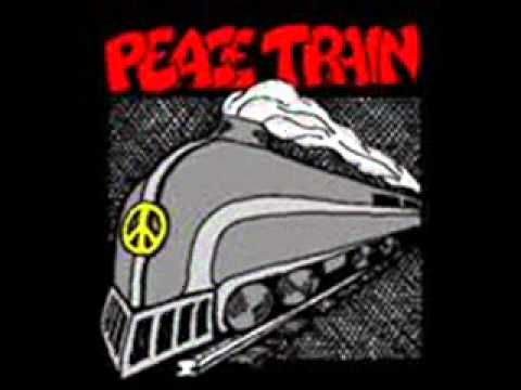 Image result for peace train 10000 maniacs