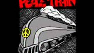 10000 Maniacs: Peace Train