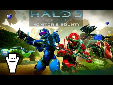 halo 5 matchmaking playlists