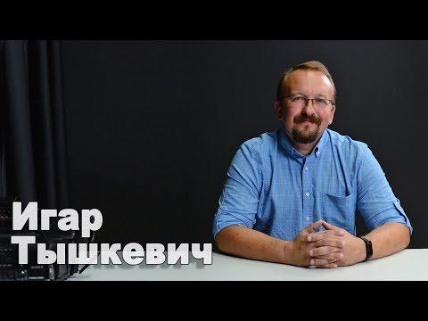 Обмен пленными между Украиной и Россией 7 сентября: ловушка Путина, моряки, Зеленский, Цемах