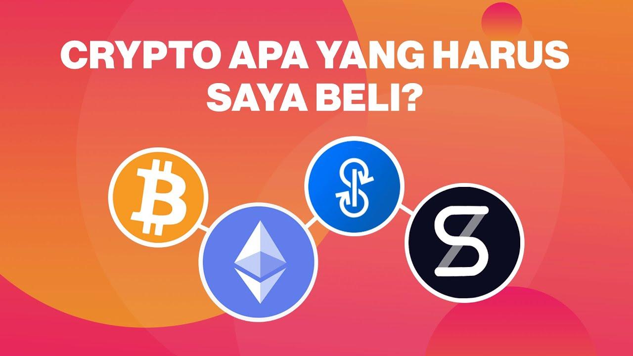 cara indėlis bitcoin lewat atm)