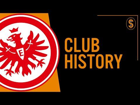 Eintracht Frankfurt | Club History