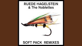 Berlin (Emerson Todd Remix)