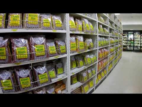 Indian Supermarket In Florida