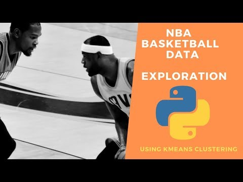 explore-nba-data-with-kmeans-clustering