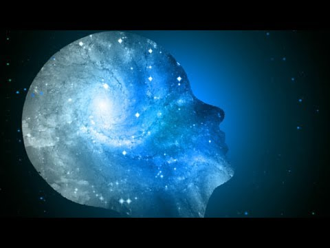 Consciousness: Its Role in the Universe, in Us, and in AI