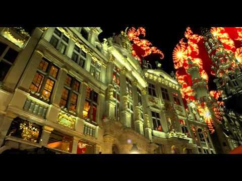 Brussels Bruxelles Brusselas Brussel  Grand Place, Belgium, Belgien, Belgica, Belgio 2016  2017
