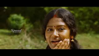 Latest Tamil Suspense  Movie Tamil Movie Super Romantic Hit Movies Latest Upload 2018 HD