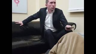 Трамп, Путин и Лукашенко. Телефонный звонок. Пародия