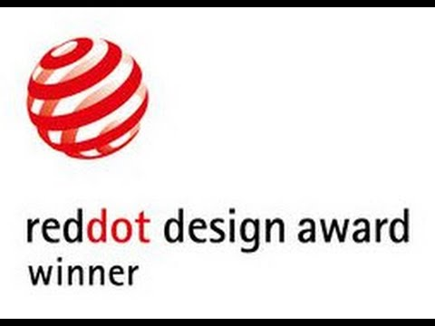 Smurfit Kappa Red Dot Awards 2016 Winning Designs Youtube